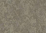 ipad时尚金属立体点状背景图