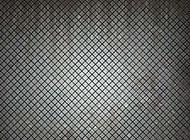 背景图片金属黑色质感