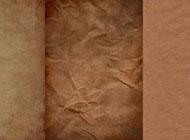 棕色质感十足的大图片背景