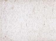 qq名片淡雅纹理背景墙图片