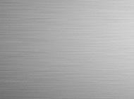 微信背景图片大全唯美银色金属