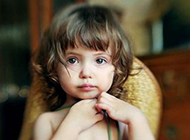 超可爱宝宝头像图片大全
