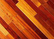 背景图片素材 淡雅木板背景