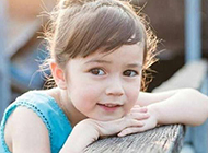 漂亮宝宝头像图片可爱暖萌