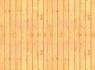 床后背景墙木纹理图片素材