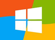 微软官方 windows 9 创意高清电脑壁纸鉴赏