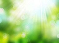 素材背景图片阳光照射