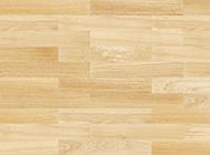 精选高清木纹背景图片素材