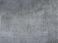 黑色金属核心纹理图片背景