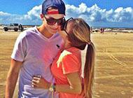 高清情侣图片甜蜜接吻