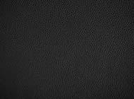 黑色皮革花纹背景图片
