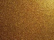 puls默认金色粒子纹理背景图片