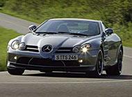 奔驰mercedes-benz汽车图片素材
