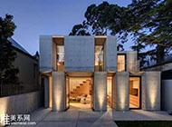 高大上舒适的家居设计装修效果图