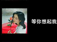 女生森系图片唯美伤感带字素材