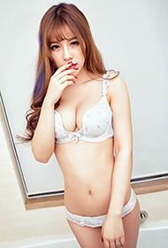 IMiss爱蜜社美女田老师大展曼妙身姿高清套图