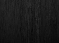 木纹ppt黑色背景图片