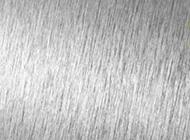 不锈钢拉丝微博背景图