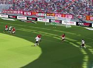 《实况足球2015》因受玩家阻碍暂缓推PC试玩版
