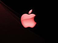 apple4 主题经典电脑桌面壁纸