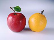 水果高清桌面背景图片
