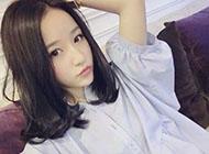 90后清纯可爱女生自拍图片