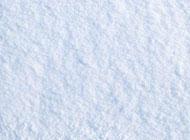 高清雪地背景图片素材