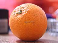 可口的水果橙子图片素材