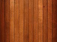 背景墙图片大全 唯美木板素材