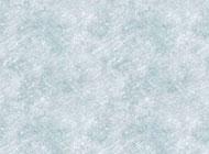 灰白色不规则线条精美背景素材
