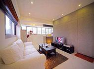 零碎死角空间极致利用家居风格设计案例