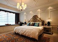 新古典风格卧室装修效果图大全