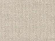 灰色调的麻布底纹背景图片
