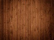 微信个性木纹聊天背景图片