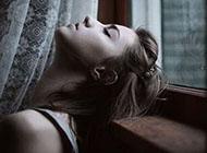 女生伤感非主流图片素材