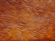 ipadair时尚皮革褶皱纹理背景图片大全