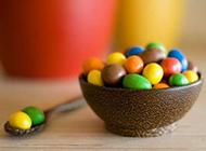 文艺小清新图片 美味糖果诱惑