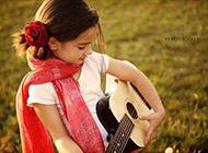 欧美可爱宝宝童年欢乐回忆图片