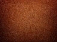棕色复古牛皮皮革背景图片素材