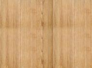 浅色竖条木纹背景图片素材