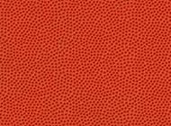 篮球纹理ppt背景图片素材