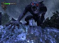 《恶魔城:暗影之王》高清实况游戏截图