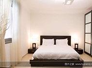 盘点卧室榻榻米床装修效果图片
