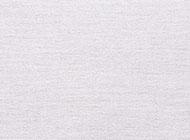 白色个性布纹创意背景素材