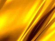 华丽金色质感ppt背景图片