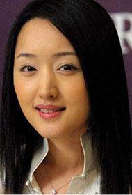 中国女歌手杨钰莹清纯可人组图