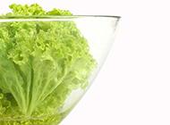 鲜嫩水灵的蔬菜高清图片