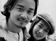 真人甜蜜浪漫情侣黑白图片
