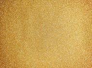 好看微信金色磨砂背景图片