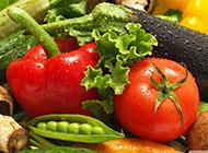 精美水果蔬菜1440x900高清壁纸